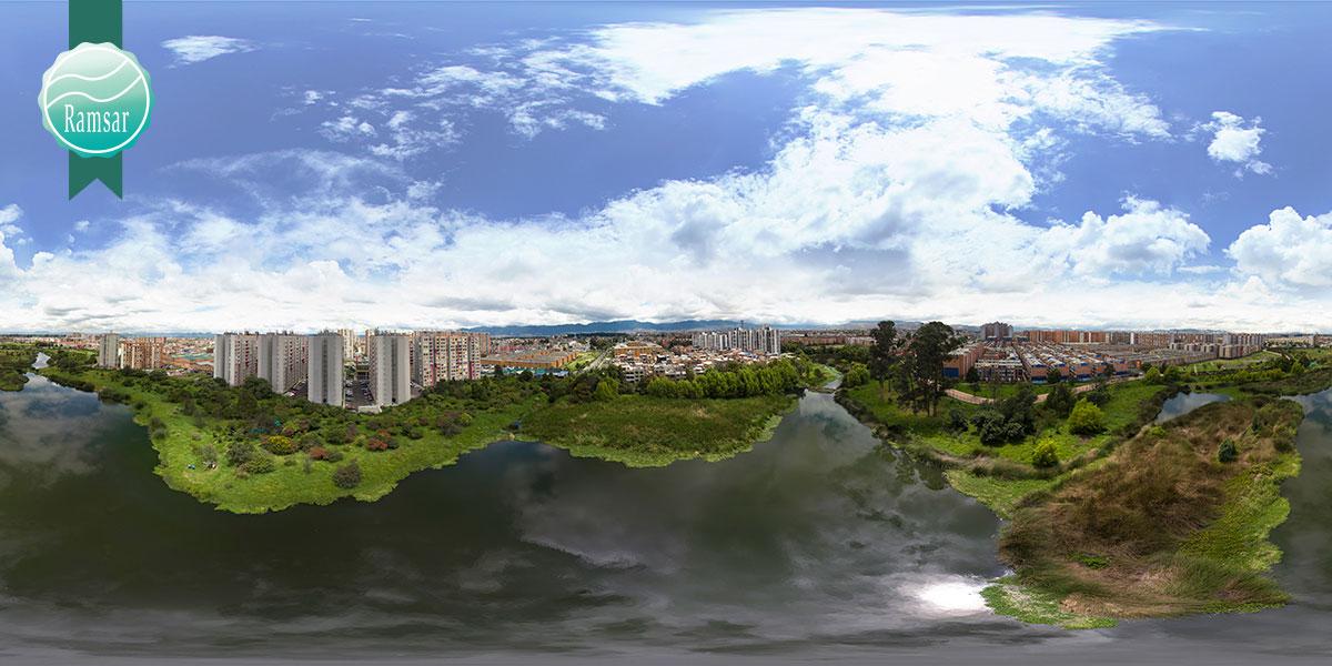 Humedal-El-Burro
