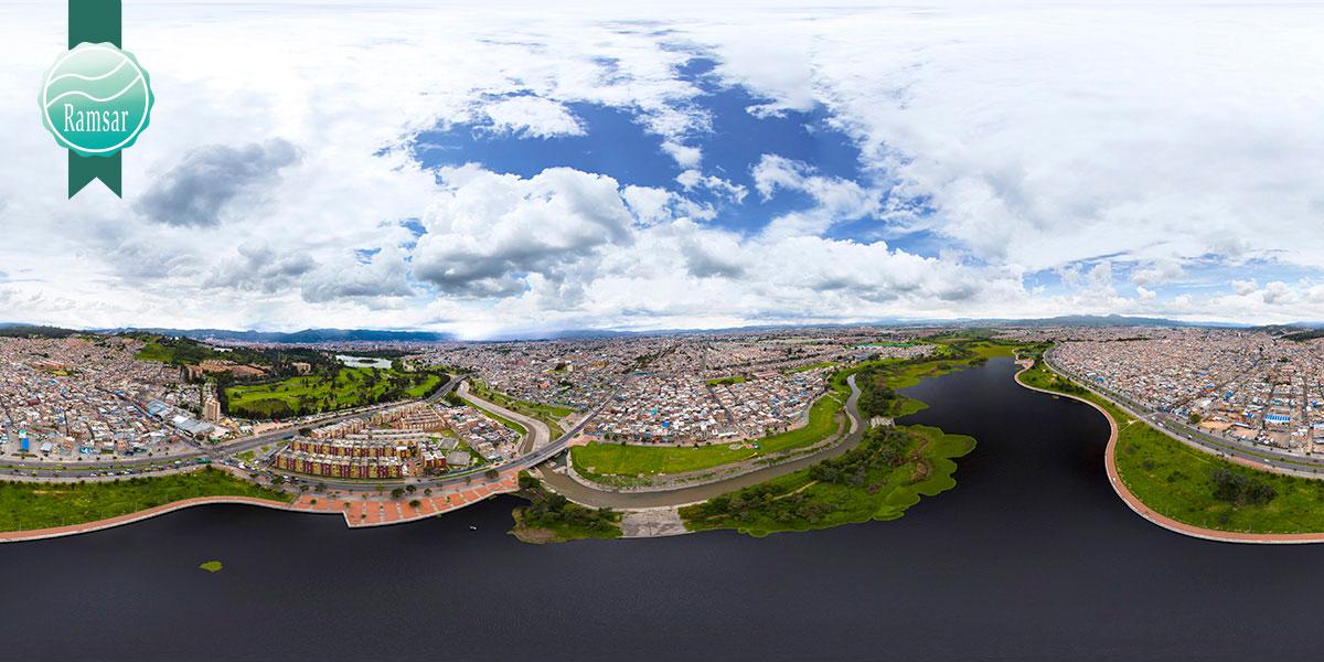 Humedal-Juan-Amarillo